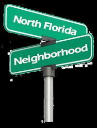 nflaneighborhood200x264